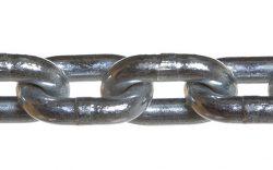 chaine-inox-3